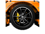 42056 Porsche 911 GT3 RS 6
