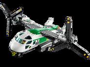 60021 L'avion cargo 5