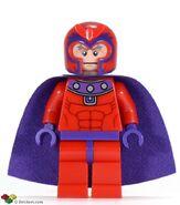6866 6 Magneto