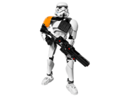 75531 Commandant Stormtrooper