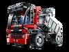 8065 Le mini camion-benne
