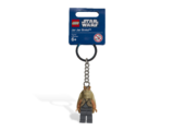 853201 Jar Jar Binks Key Chain