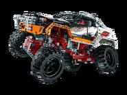 9398 Le 4x4 Crawler 5