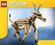Creator23