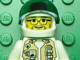 Doc (Life on Mars)