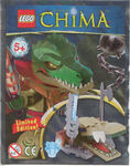 LEGO Chima 7 Sachet