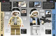 Lego CE pic 2