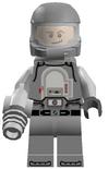 Npgcole spaceman