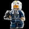 Pilote de U-wing-75155