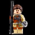 Princesse Leia 1-9516