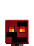 Small Magma Cube