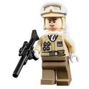 Soldat rebelle 1-75014