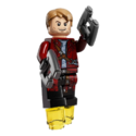 Star-Lord-76019