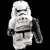 Stormtrooper-75172