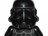 Shadow Stormtrooper