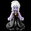 Ursula-41145