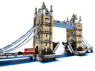 10214 Le Tower Bridge 2