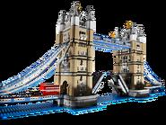 10214 Le Tower Bridge 2