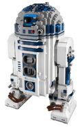 10225 R2-D2 3