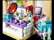41085 La clinique vétérinaire 4