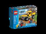 4200 Mining 4x4
