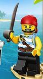 5003082-pirate