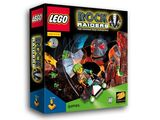 LEGO Rock Raiders (Game)