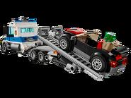 60143 Le braquage du transporteur de voitures 3