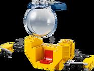 60263 Le mini sous-marin 5