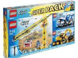 66194 City Super Pack