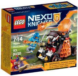 70311 box