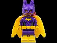 70906 La décapotable du Joker 9