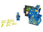 71715 Avatar Jay - Capsule Arcade