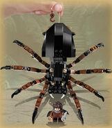 9470 L'attaque d'Arachne 2
