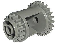 File:970641 Gear Casings.jpg
