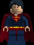 CGCJ Superman