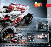 Katalog výrobků LEGO® pro rok 2013 (první pololetí) - Stránka 79