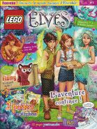 LEGO Elves 2