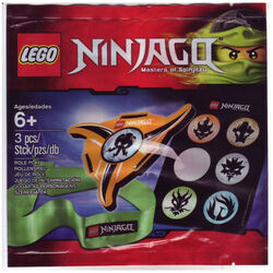 Lego-ninjago-role-play-set-5002922-4
