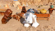 Lego-star-wars-skywalker-saga-r2d2-new