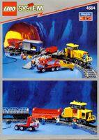 Lego 4564 (3)