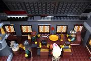 Lodgediningroom