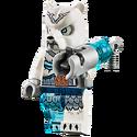 Ours des glaces 3-70230