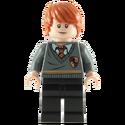 Ron Weasley-4738