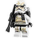 Sandtrooper-75052