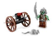 Troll-warrior-5618