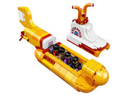 21306 Yellow Submarine 9