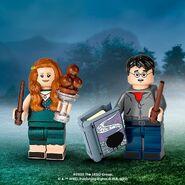 53258 50236727066-lego-harry-potter-minifigures-series-2