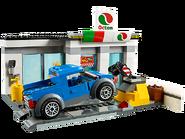 60132 La station-service 4