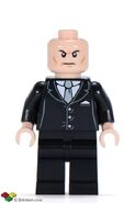 6862 Lex Luthor
